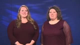 PARCC Middle School ELA Item Type Review