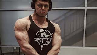 sarms side effects - Free video search site - Findclip