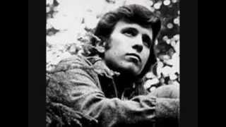 Tapestry-Don Mclean