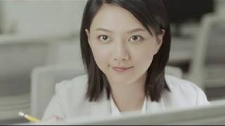斜槓青年篇-90秒版(108年)