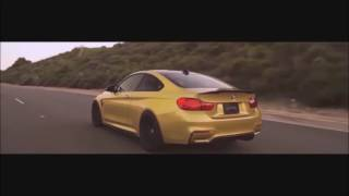 MiyaGi & Эндшпиль   – I Got Love (ft. Рем Дигга) Official video