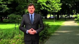 preview picture of video 'Segregujesz - zyskujesz, część 3'