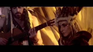 Crystal Fighters - Champion Sound