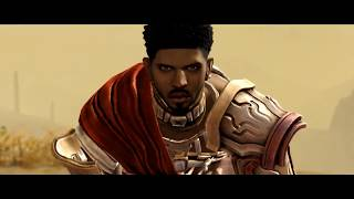 VideoImage1 Guild Wars 2: Path of Fire