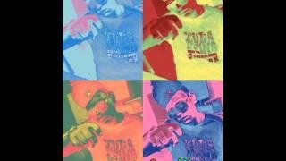 killah ft lender - quiero volar rmx.wmv