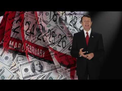 mp4 Insurance Lawyer, download Insurance Lawyer video klip Insurance Lawyer