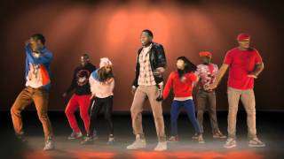 Wayne Brady - You Are What You Eat
