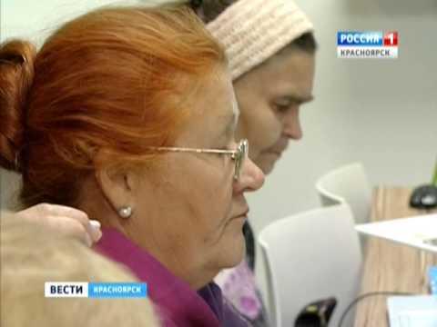 В России увеличен пенсионный возраст для государственных и муниципальных служащих