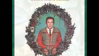 Jim Reeves - Mary's Boy Child