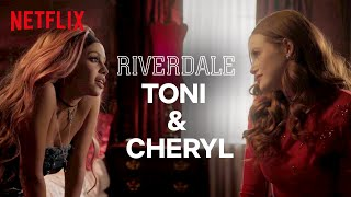Riverdale Trailer