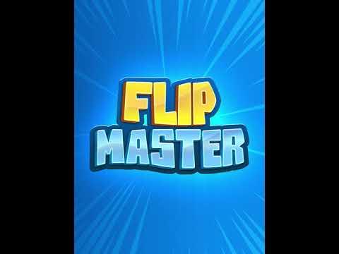Скачать flip diving.