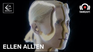 Ellen Allien - Live @ Movement Festival At Home: MDW 2020