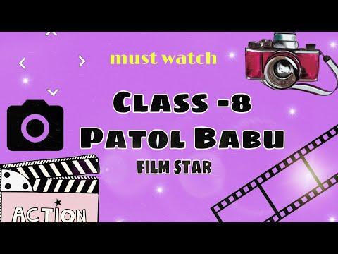 Patol Babu Film Star Pdf
