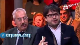 ✓ New Kamel Abdat ta9achof Dzairna Dzaircom 15 Janvier 2016 كمال عبدات Dzair tv HD