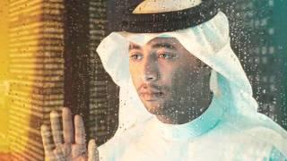 تحميل اغاني جاسم محمد - نصيحة (النسخة الأصلية) | 2012 MP3