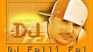 Dj Felli Fel - Get buck in here.wmv