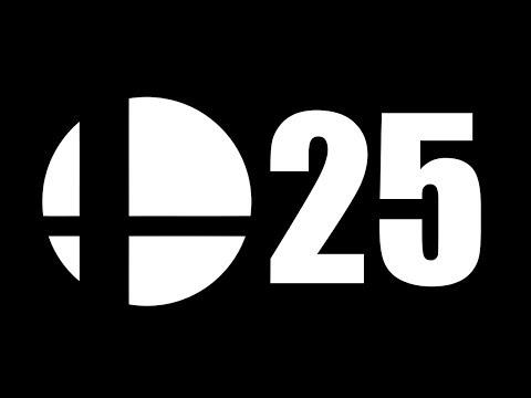 25 Curiosidades de Super Smash Bros.