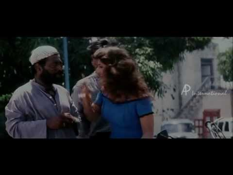 Download Loose Mohan And Manivannan Comedy Scenes Vip Tamil Movie C