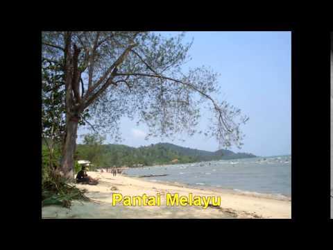Video Tempat wisata di Batam