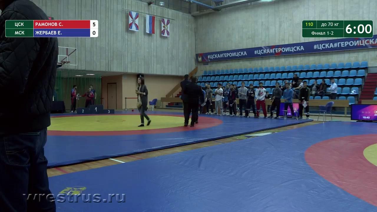Чемпионат ru