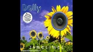 Dolly - Around the corner