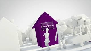 PROMIJENITE ADRESU - novi, još povoljniji krediti Komercijalne Banke