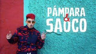 Elilluminari - Pámpara y Saoco