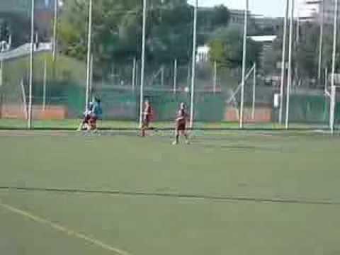 NAFA-Vardar 1:1 (1)