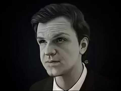 Дмитрий Ларин - Коля Хейтер (lyrics )