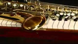 Plují lodi do Triany - Romantic Saxophones