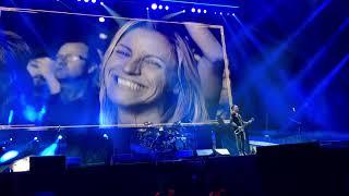 Volbeat   Goodbye Forever   Live @ Telia Parken, DK 2017