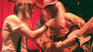 Ariel Pink's Haunted Graffiti - Full Set | Live @ The Makeout Room | OOFTV