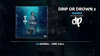 Gunna   Drip Or Drown 2 (FULL MIXTAPE)