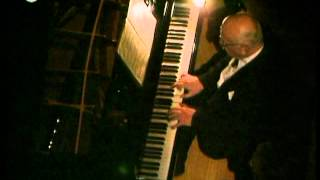 Richter-Mozart-Sonata K.310-part 1 of 2 (High Quality Mp3)