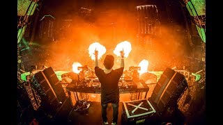 "Martin Garrix ""Plus"" EP announcement! Best of EDM"