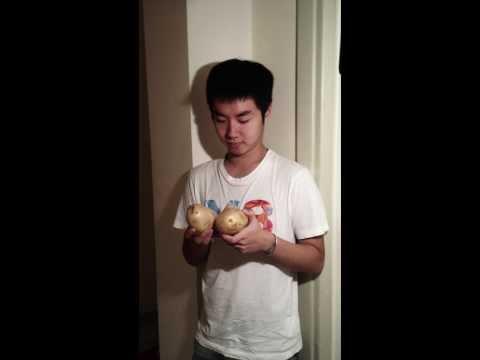 Siccome è possibile perdere il peso in unora di video