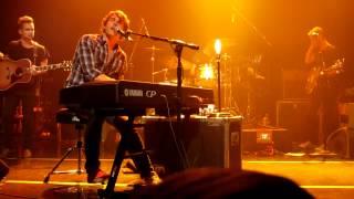 Jon Mclaughlin - Falling