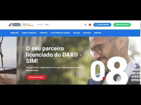 mp4 Forex Investing Brasil, download Forex Investing Brasil video klip Forex Investing Brasil