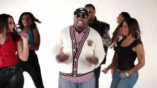 DJ CLASS FEAT FATMAN SCOOP - GET YOUR AZZ UP (OFFICIAL VIDEO).flv