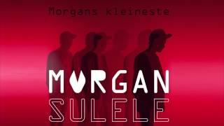 Morgan Sulele   Luremus (Remix) Feat. Staysman & Bøbben