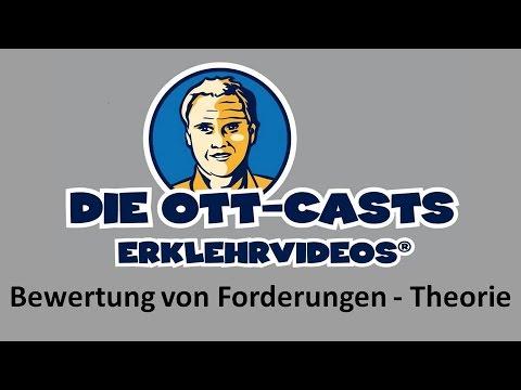 ProstataMassager Preis