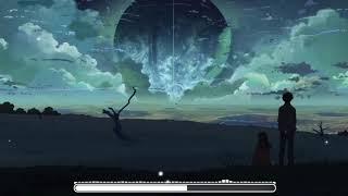 Nightcore - Kakegae No Nai Uta 「mihimaru GT」