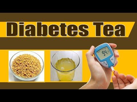 Profilaxis vacuna para pacientes con diabetes