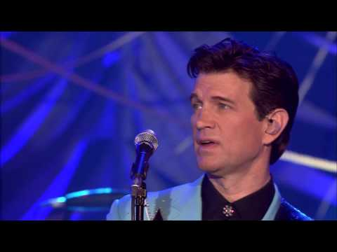 Chris Isaak  - Wicked Game (Live) HDTV
