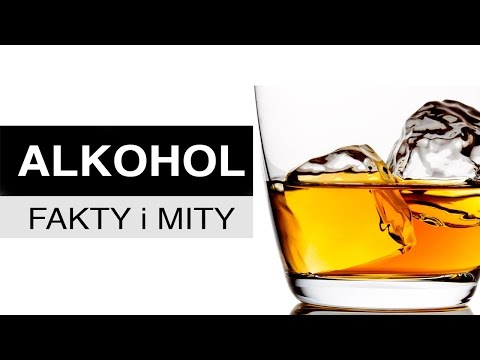 Alkoholizm i potomstwo alkoholizmu i rodziny