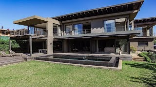 5 Bedroom House for sale in Kwazulu Natal | Durban | Umhlanga | Umhlanga Rocks | 82 Haw |