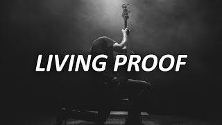 Des Rocs   Living Proof (Lyrics)