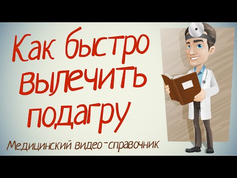 Yandex liaudies vaistai nuo hipertenzijos