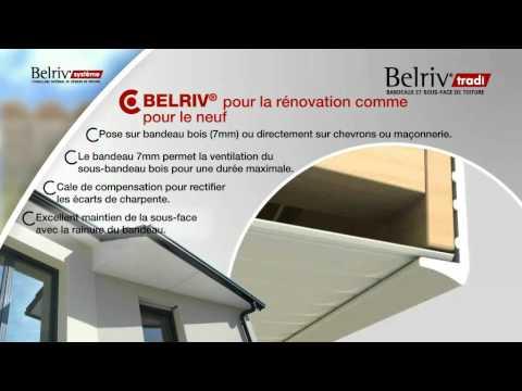 entretien de vos toitures au thoronet et lorgues dans le var. Black Bedroom Furniture Sets. Home Design Ideas
