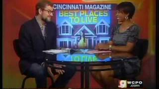 10 Best Neighborhoods Cincinnati
